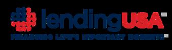 LendingUSA finacing for cosmetic procedures