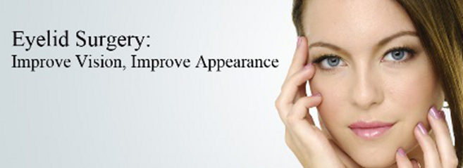eyelid-surgery-657x239