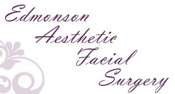 Dr. Brenda Edmonson, Aesthetic Facial Surgeon