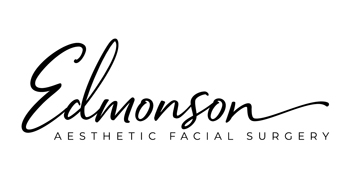Edmonson Aesthetic Facial Surgery